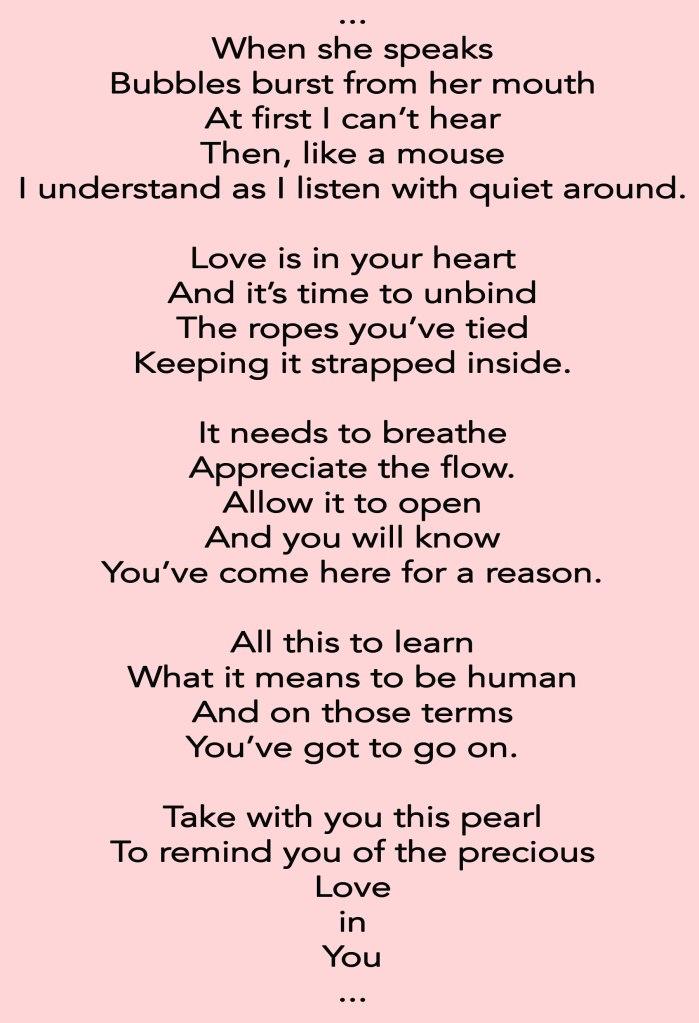 Cecil Poem (partial)